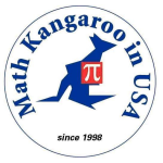 Kangaroo-us
